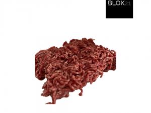 Rundergehakt (ca. 1kg)
