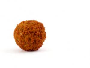 Rundvlees bitterballen (72x 25 gr.)