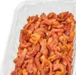 Lamsshoarma (ca. 1 kg)