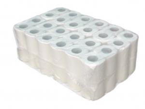 Toiletpapier – 48 rollen 2 laags