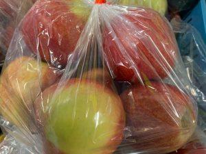 Appel jonagold (per kg)