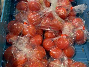 Tomaten (1kg)