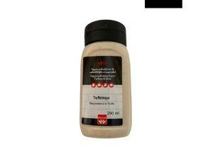 Truffelmayonaise – 330 ml