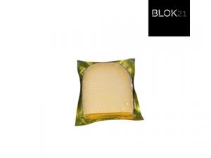 Hollandse oude kaas gezouten – 300 gram