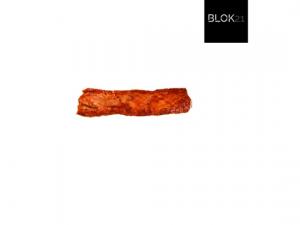 Varkenshaas gem. Gourmet – 8 x 50 gram