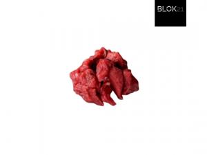 Hachee/ stoofvlees rund – 600 gram