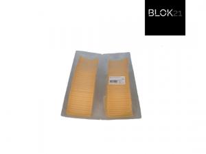 Oude kaas plakjes – 230 gram