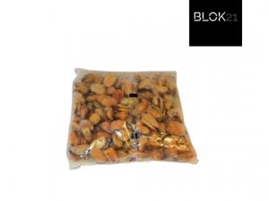 Mosselvlees – 1 kg