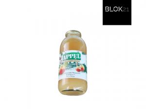 Appelsap – 1 ltr