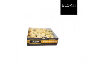 Bourgondische bitterballen 65 stuks