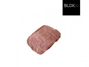Pastrami – 140 gram