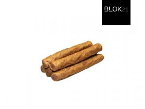Frikandel (40 x 85 gram)