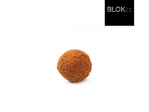Rundvlees bitterbal (60 x 25 gram)