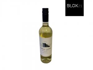 Esteban Martin – Chardonnay – Macabeo