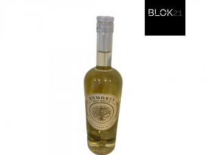Bodegas- Rumores del Pillo – Sauvignon Blanc